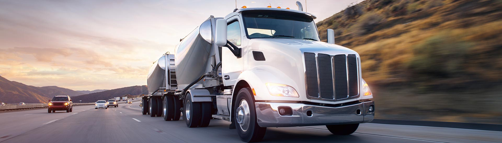 Union City Trucking Company, Trucking Services and Freight Forwarding Services